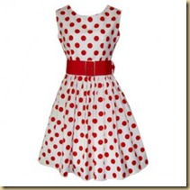 polka_dot_dress