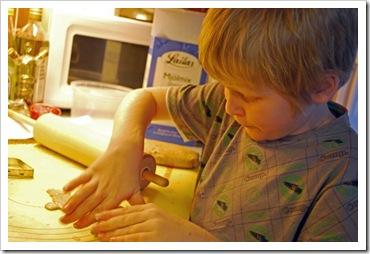 2009 nov 27_3884_redigerad-1