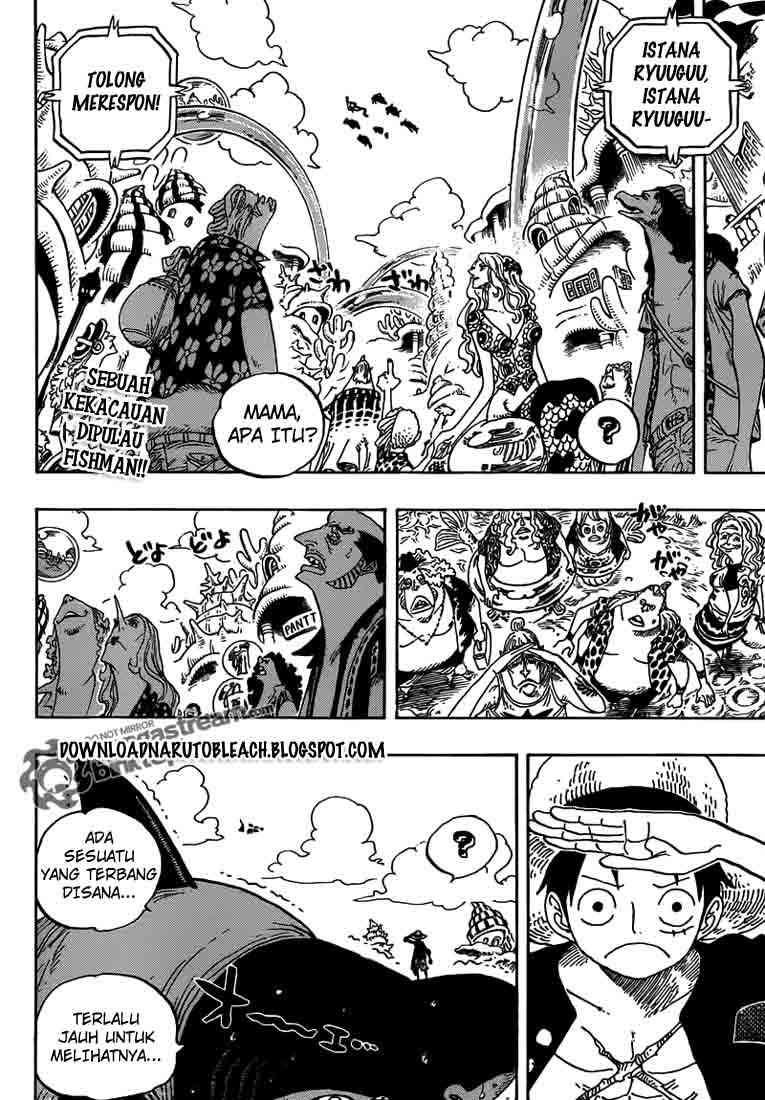 02%5B6%5D One Piece 616   Perayaan Pembalasan Dendam
