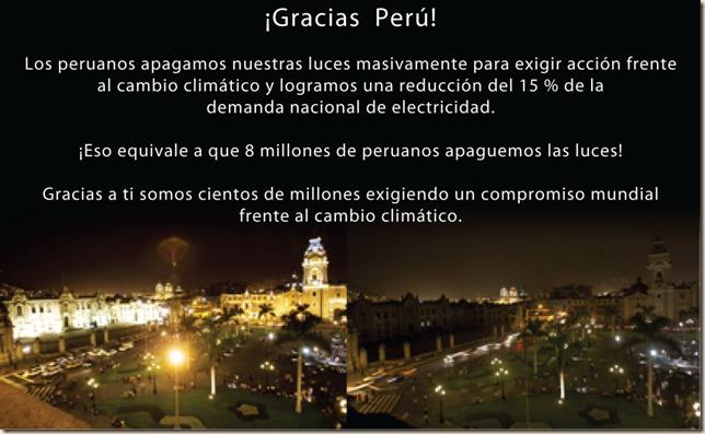 Fotos Miguel bellido - WWFPerú