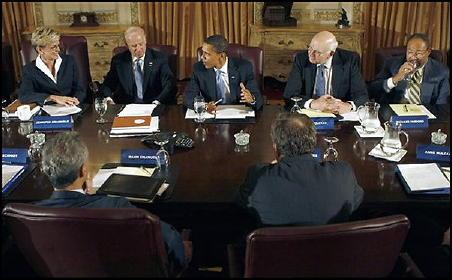 obama and granholm.jpg