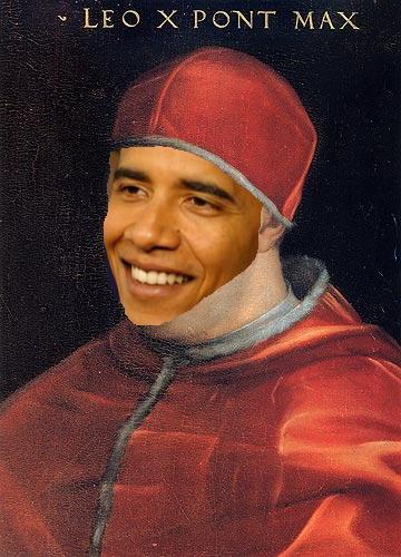 Obama Leo.jpg