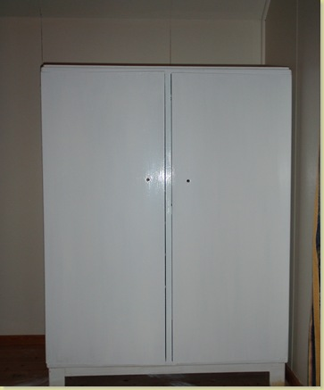PA250075