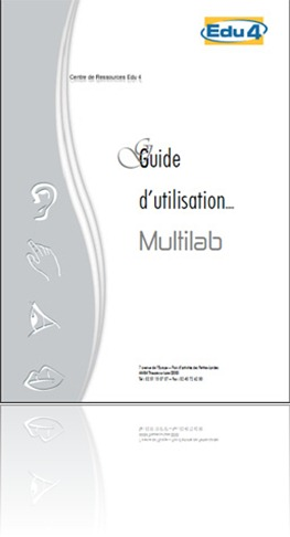 multilaab_guide