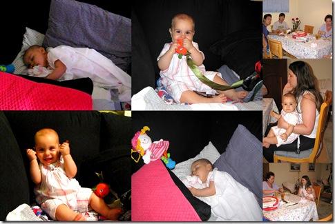 20091127-Uma tarde Julia