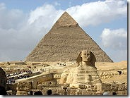 180px-Egypt.Giza.Sphinx.02