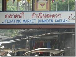 Bangkok (132)