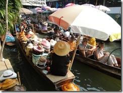 Bangkok (115)