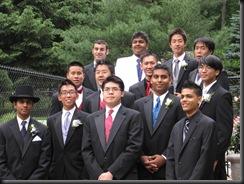2009-06-04 Senior Prom 067