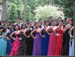 2009-06-04 Senior Prom 107