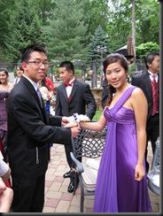 2009-06-04 Senior Prom 047