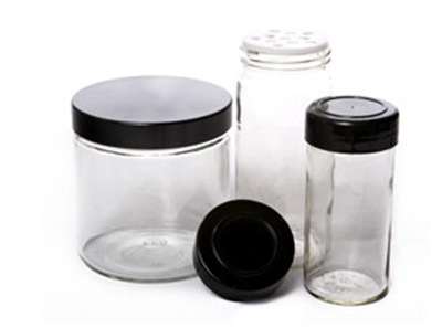glass-jars-product