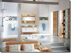 modern-bathroom-design-ideas-1