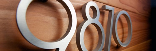 modern house numbers  making & selling fine address numbers for modern dwellers - Windows Internet Explorer 1222009 124607 PM