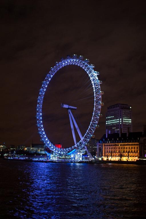 2008-01-21-London-1065