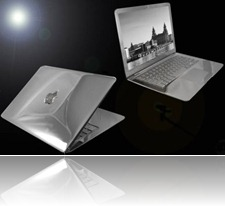 expensive-macbook-hughes