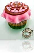 expensive-cupcakes-mervis