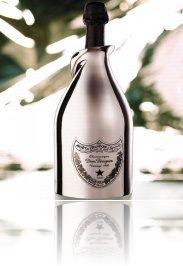 expensive-champagne-dom-perignon