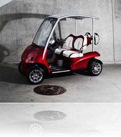 garia-golf-car104