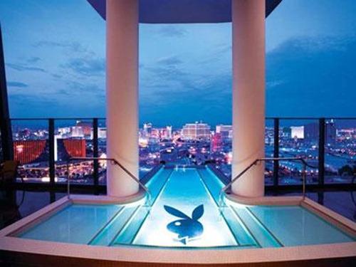 expensive-hotel-suites-hugh-hefner