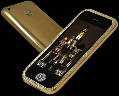 expensive-iphone