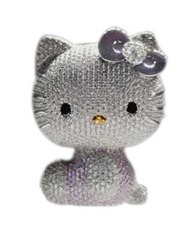 expensive-hello-kitty
