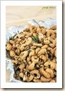 cashews 1
