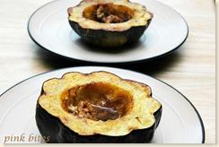 baked acorn 2