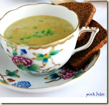 pea soup cropped 2