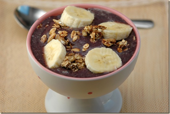 acai2