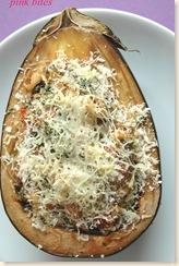 eggplant boat 3