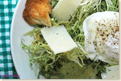 poached salad 2
