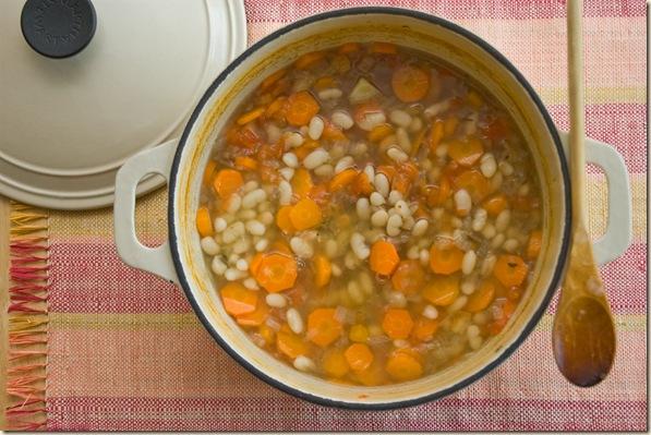 white beans 4