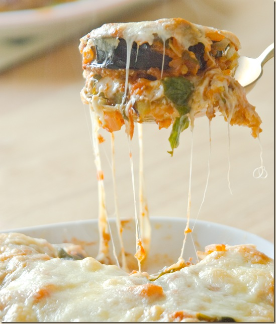 eggplant parmesan4