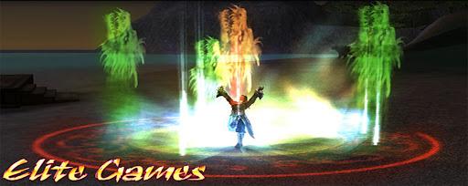 E! Games ©