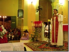 Festa de São Sebastião 2010 (372)