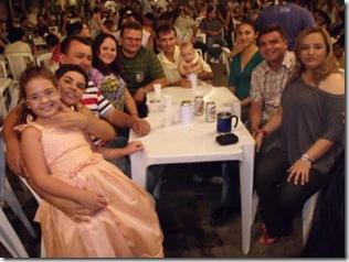 Festa de São Sebastião 2010 (399)