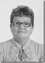 Luzia Melo