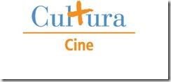 500x235_cine_mais_cultura
