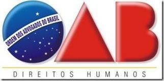 OAB - Direitos Humanos 3