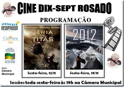 _PROGRAMAÇÃO