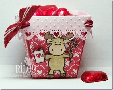 Sweetheart-flowerpot-wm