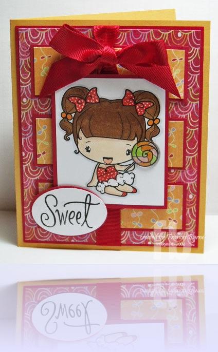 C4C-Sweet-wm