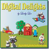 th_DigitalDelightsNewBadgeDesignfin-1