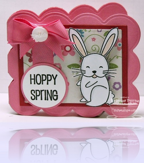 MFT-Hoppy-Rabbit-wm