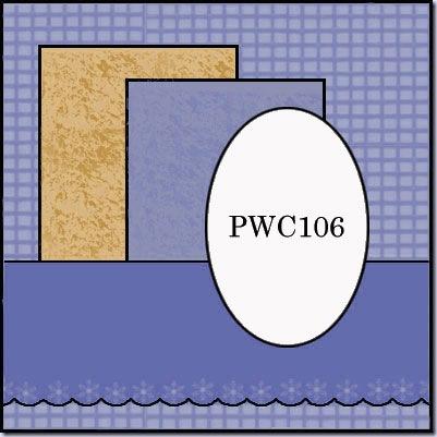 PWC106