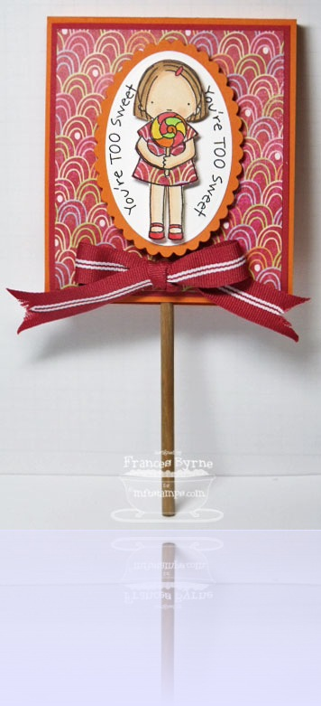 MFT-PI-Lollypop-wm