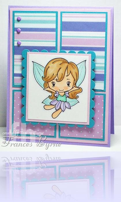 sc225-fairy-wm