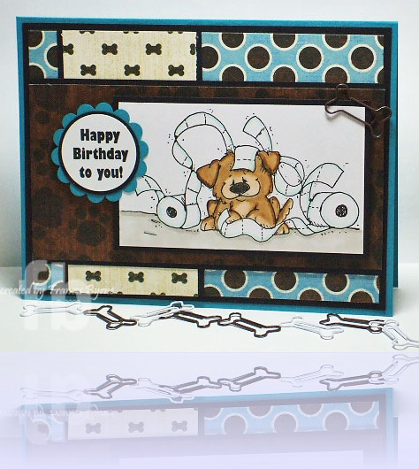 sc226-bday-dog-wm