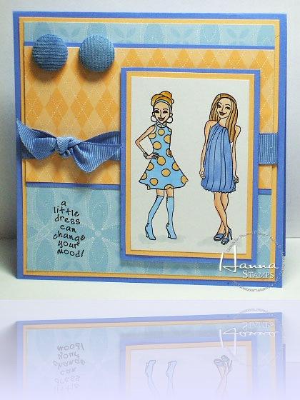 HSJuneC1-little-dresses-wm